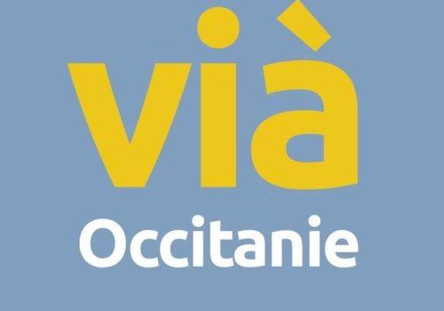 Logo-via-occitanie